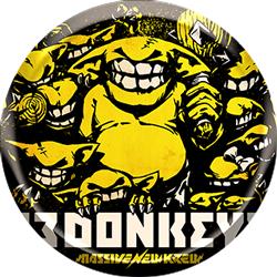 13-DONKEYS.png