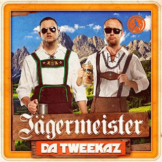 Jägermeister_S01_045.png