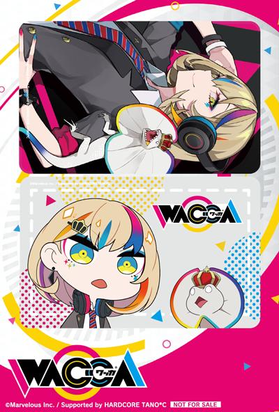 WACCAオリジナル ICカード用ステッカー.png