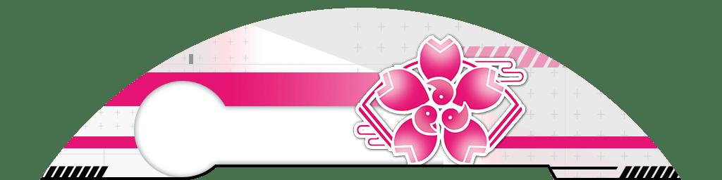 プレート_重桜.png