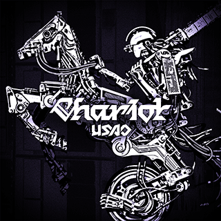 Chariot_S01_063.png