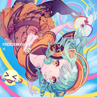 FREE_S01_111.png