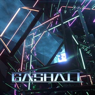 GASHATT_S01_230.png