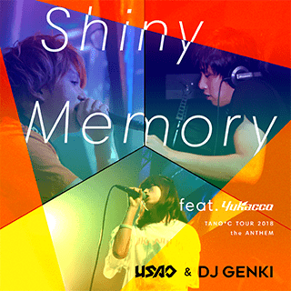 Shiny_J_S01_086.png