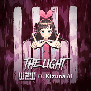 TheLight_S01_097.png