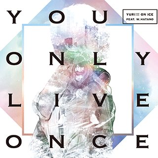 YouOnly_S01_004.png