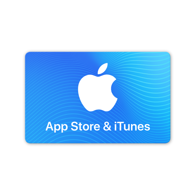 iTunes_gift_card_design.png