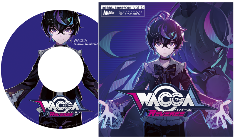 wacca_cdvol5_RGB_1.png